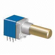 Shaft Encoder Manufacturer