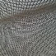 Stainless Steel Wire Mesh from China (mainland)