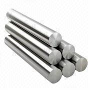 316 Stainless Steel Black Round Bars from China (mainland)