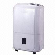 Dehumidifier Yen Sun Technology Corp