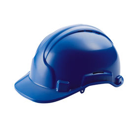 Safety Helmet Manufacturer