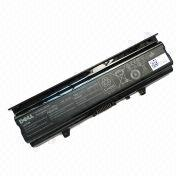 Battery for Dell Inspiron N4020 N4030 from China (mainland)