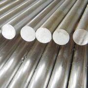 Bright Surface Finish 316L Stainless Steel Round Bars from China (mainland)