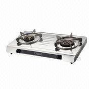 Gas Stove from China (mainland)