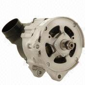 Alternator for Hitachi LR160-421 from China (mainland)