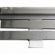 316L Stainless Steel Flat Bar from China (mainland)