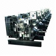 Wholesale Diesel Pumping Set, Diesel Pumping Set Wholesalers