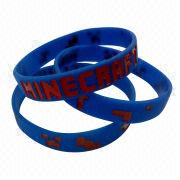 Silicone Cup Sleeve/Band Manufacturer