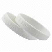 Silicone Cup Sleeve/Band from Hong Kong SAR