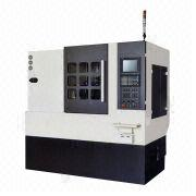 4 Axis multi-function CNC complex machine center from China (mainland)