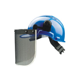 Safety Helmet TR 950 Manufacturer