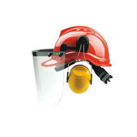 Safety Helmet TR954 Manufacturer