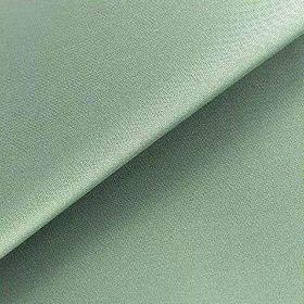 70D Nylon Tote Bag/Duffel Bag Fabric, with PVC Coated
