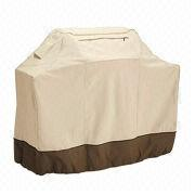 BBQ Grill Cover from China (mainland)