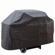 Wholesale BBQ grill cover, BBQ grill cover Wholesalers