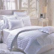Wholesale Hotel Bedding Linen, Hotel Bedding Linen Wholesalers