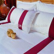 Wholesale Hotel Bedding Set, Hotel Bedding Set Wholesalers