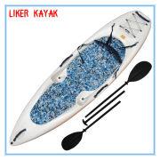 Kayak Manufacturer