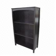 MDF Book Cabinet from Hong Kong SAR