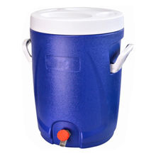 Cooler Jug, Sustainable Time for Cold Storage, 36 to 48 Hours