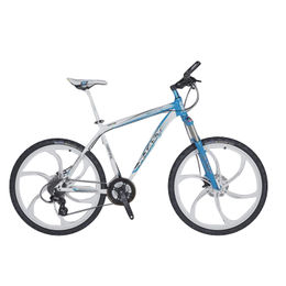 "26 x 15/17/19"" Alloy Mountain Bike Manufacturer"