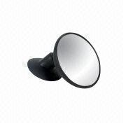 Mini Convex Car Mirror from China (mainland)