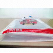 Recycled Shopping Bag from China (mainland)