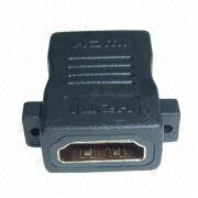 HDMI 19-pin Male to Male from China (mainland)