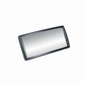 Car Door Mirror Manufacturer