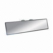 Universal car door mirror Manufacturer