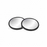 Blind Spot Mirror from China (mainland)