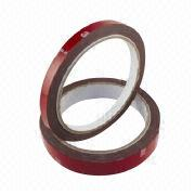 Double tape Manufacturer