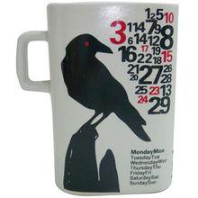 Promotional Mug from China (mainland)