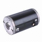 12V DC Permanent Magnet Motor from China (mainland)