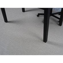 China Woven carpet woven vinyl flooring