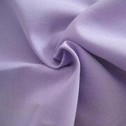 300T/50D x 50D Teflon Pongee Fabric from China (mainland)