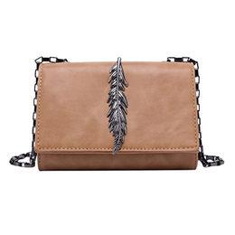 China Elegant PU Shining Hand Bags OEM/ODM Fashion Lady