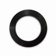 Rubber Gasket Part from China (mainland)