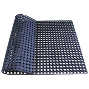 Anti-fatigue Rubber Ring Mat from China (mainland)