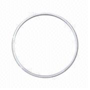 "24"" Aluminum Alloy Bicycle Rim from China (mainland)"