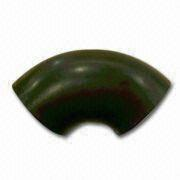 Silicone Metal Bonded Part from China (mainland)