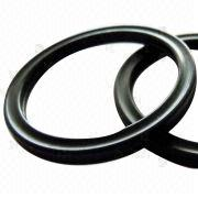 Rubber quad rings from China (mainland)