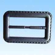 Garment Buckles from China (mainland)