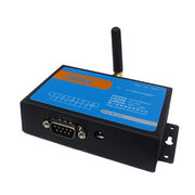 GSM Modem from China (mainland)