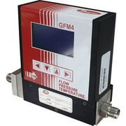 Dwyer GFM4 Gas Mass Flow Meter from Hong Kong SAR