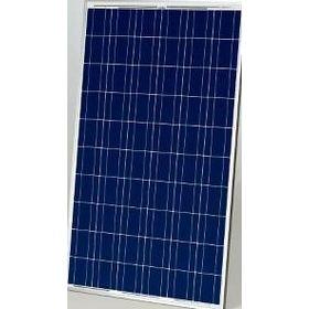 Polycrystalline Solar Panel from China (mainland)
