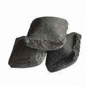 Silicon Briquette from China (mainland)