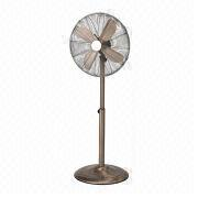 Stand Fan from China (mainland)