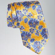 Silk tie Manufacturer