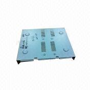 Industrial Computer Chassis Products from China (mainland)